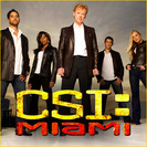 CSI: Miami: Urban Hellraisers