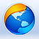 Mercury Browser - Best Chrome and Firefox Alternative, Share to Dropbox, Pinterest, Evernote