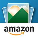 mzl.skvgefyy.128x128 75 Amazon Cloud Drive Photos für iOS: Fotos automatisch in der Cloud sichern
